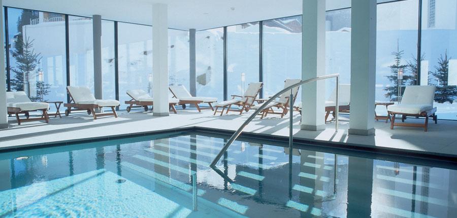 austria_ischgl_hotel-madlein_indoor pool.jpg
